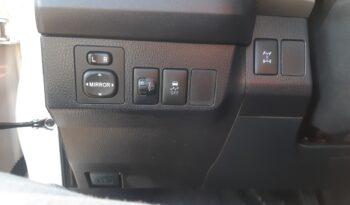 TOYOTA Rav4 150D AWD Advance 5p. lleno