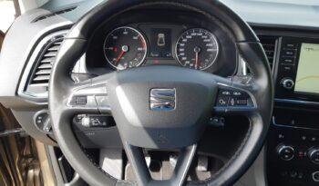 SEAT Ateca 2.0 TDI 110kW 4Drive StSp Style Pl Nav 5p. lleno